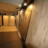 vloertegel.nl - showroom-vloertegels-3-